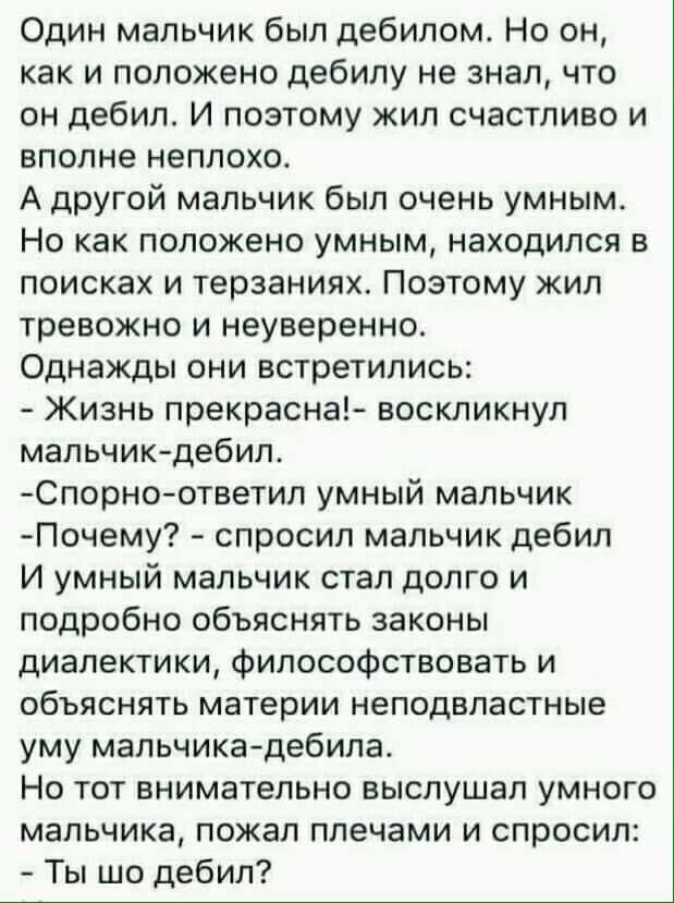 http://s8.uploads.ru/t/4rcKJ.jpg