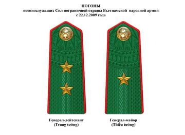 http://s8.uploads.ru/t/4t6S8.jpg