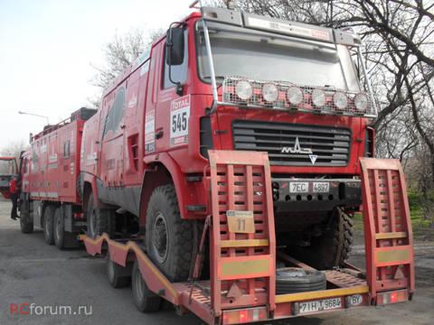 http://s8.uploads.ru/t/4uX70.jpg
