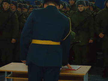 http://s8.uploads.ru/t/4uqJB.jpg