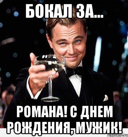 http://s8.uploads.ru/t/4v5P1.jpg