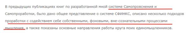 http://s8.uploads.ru/t/4vSfM.png