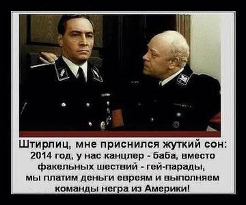 http://s8.uploads.ru/t/54673.jpg