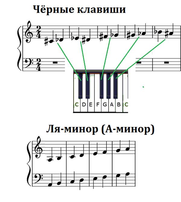 http://s8.uploads.ru/t/54np7.png