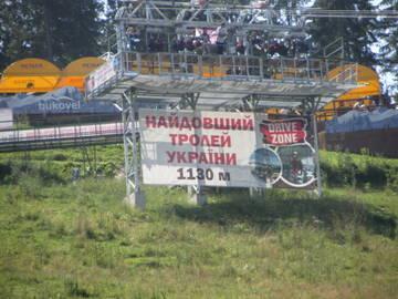 http://s8.uploads.ru/t/5AJLd.jpg