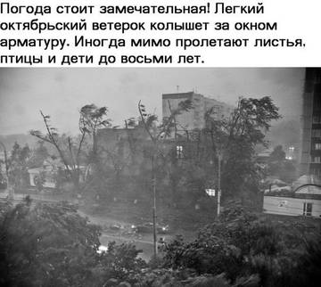 http://s8.uploads.ru/t/5GO9t.jpg