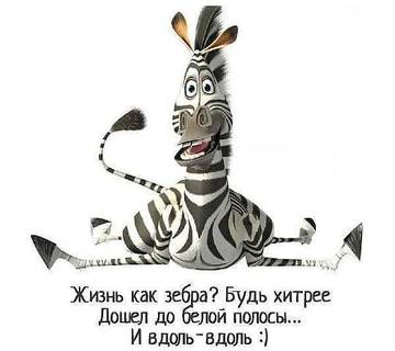 http://s8.uploads.ru/t/5HZwV.jpg