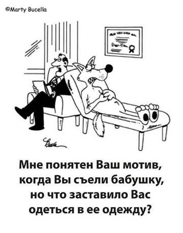 http://s8.uploads.ru/t/5HyML.jpg