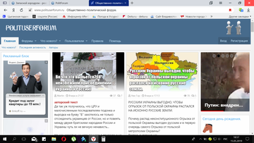 http://s8.uploads.ru/t/5JS8p.png