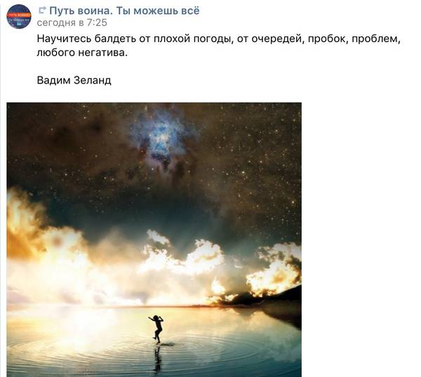 http://s8.uploads.ru/t/5MeTA.jpg