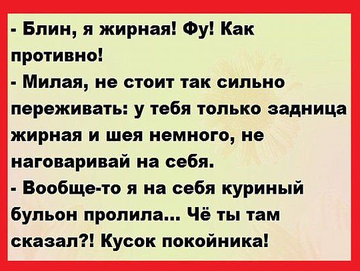 http://s8.uploads.ru/t/5O2pk.png
