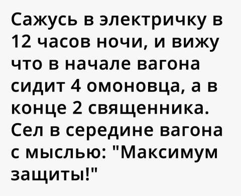 http://s8.uploads.ru/t/5Q9Mk.jpg