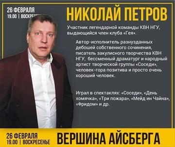 http://s8.uploads.ru/t/5WYl0.jpg