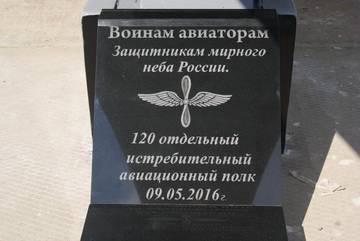 http://s8.uploads.ru/t/5XCSU.jpg