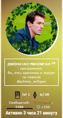 http://s8.uploads.ru/t/5eaIm.png