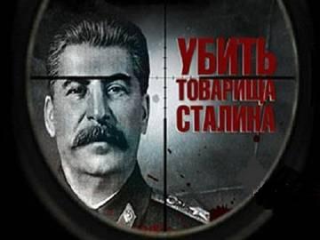 http://s8.uploads.ru/t/5em3D.jpg
