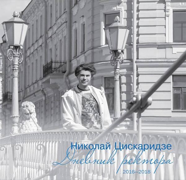 http://s8.uploads.ru/t/5eoEt.jpg