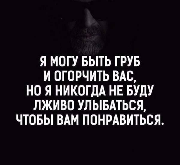 http://s8.uploads.ru/t/5fWOK.jpg