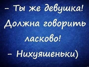 http://s8.uploads.ru/t/5mxHl.jpg