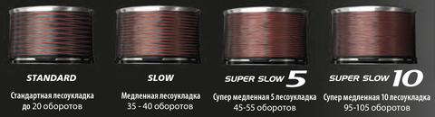 http://s8.uploads.ru/t/5p4bP.png