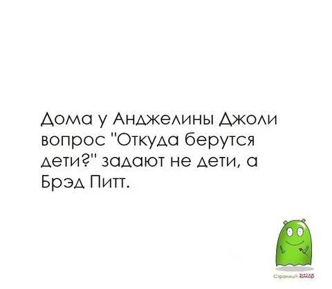 http://s8.uploads.ru/t/5pHxz.jpg