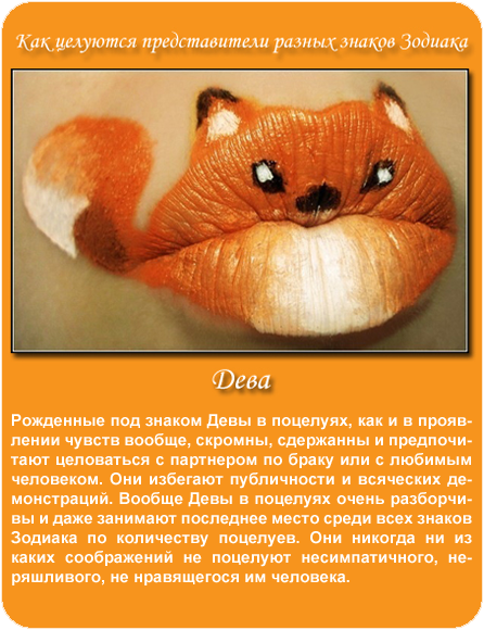 http://s8.uploads.ru/t/5qR7d.png