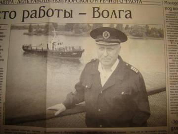 http://s8.uploads.ru/t/5vpEF.jpg