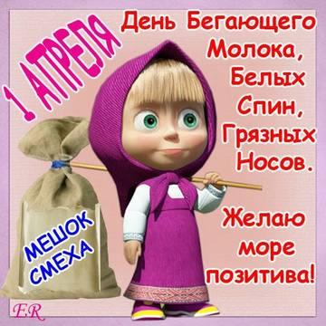 http://s8.uploads.ru/t/5zqgy.jpg