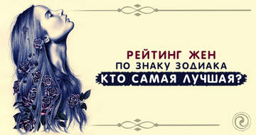 http://s8.uploads.ru/t/61EMY.jpg