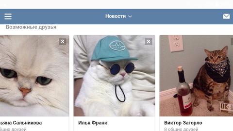 http://s8.uploads.ru/t/62c9k.png