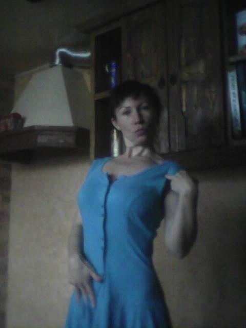 http://s8.uploads.ru/t/634jV.jpg