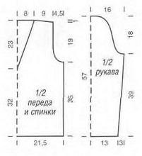 http://s8.uploads.ru/t/63Mia.jpg