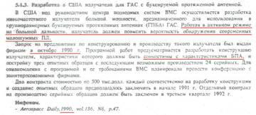http://s8.uploads.ru/t/65WEj.jpg