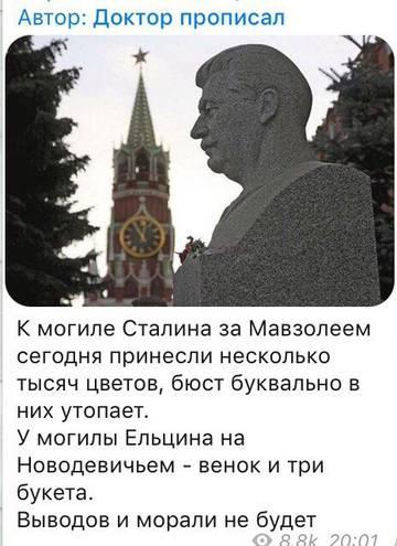 http://s8.uploads.ru/t/6D3HL.jpg
