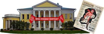 http://s8.uploads.ru/t/6GAHE.jpg