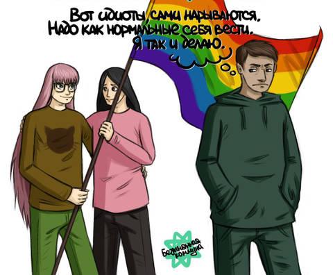 http://s8.uploads.ru/t/6Gu2A.jpg