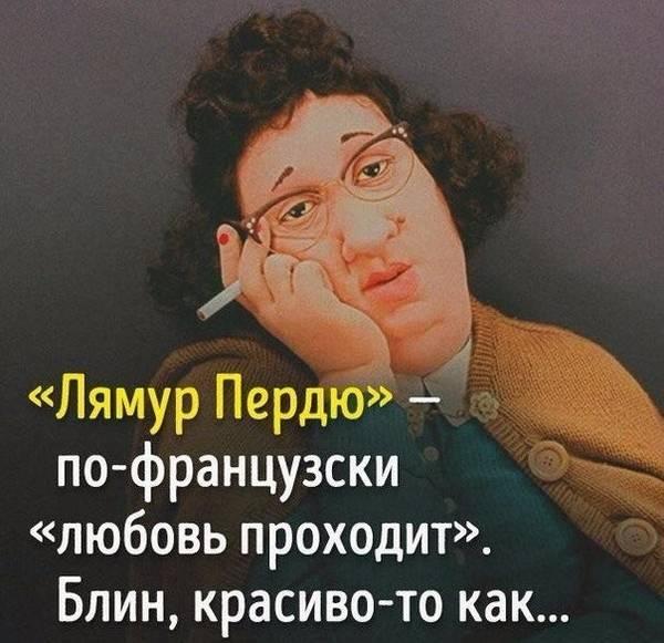 http://s8.uploads.ru/t/6JB3g.jpg