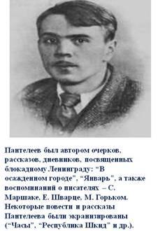 http://s8.uploads.ru/t/6OKcR.jpg