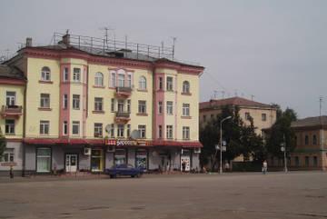 http://s8.uploads.ru/t/6OZou.jpg