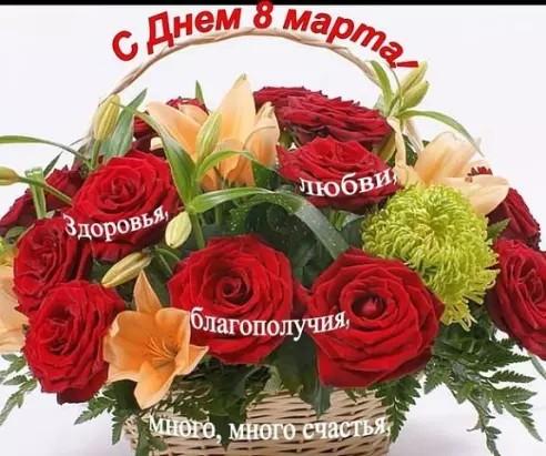 http://s8.uploads.ru/t/6OwPX.jpg