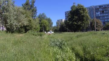 http://s8.uploads.ru/t/6Pief.jpg