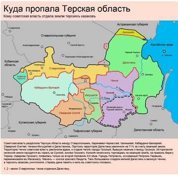 http://s8.uploads.ru/t/6WuBZ.jpg