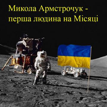 http://s8.uploads.ru/t/6Z1aQ.jpg