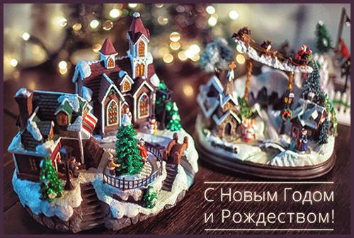 http://s8.uploads.ru/t/6culf.png