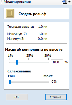 http://s8.uploads.ru/t/6eLjp.png