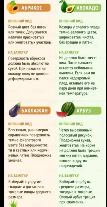 http://s8.uploads.ru/t/6krxQ.jpg
