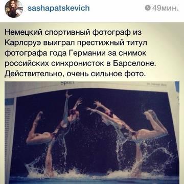 http://s8.uploads.ru/t/6mM1K.jpg