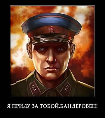 http://s8.uploads.ru/t/6nRlw.jpg