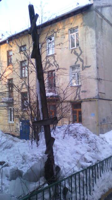 http://s8.uploads.ru/t/6ulyc.jpg