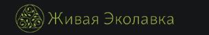 http://s8.uploads.ru/t/72Ro4.png